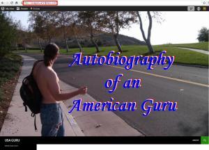 american guru